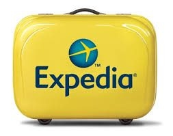 Expedia Group, Inc.