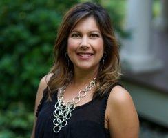 Melissa Truax Coldwell Banker Danforth