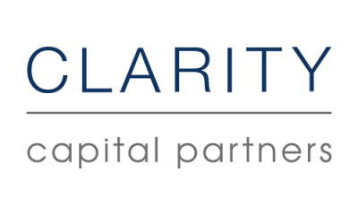 Clarity Capital Partners - Holistic Wealth Management
