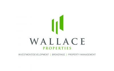 Wallace Properties, Inc.