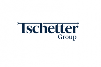 Tschetter Group