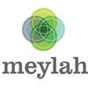 Meylah Corp