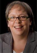 Attorney - Elder Law, Estate Planning, Probate